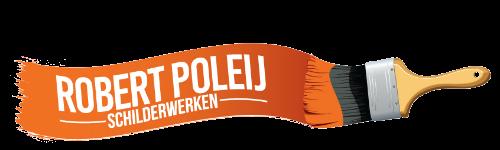 Robert Poleij – Schilderwerken